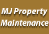 MJ Property Maintenance