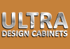Ultra Design Cabinets