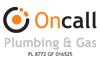 Oncall Plumbing & Gas