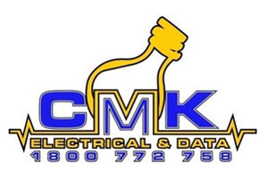 CMK ELETRICAL & DATA