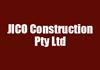 JICO Construction Pty Ltd