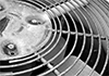 Cooltech Air Conditioning Solutions