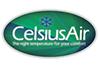 Celsius Air