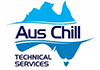 Aus Chill Technical Services