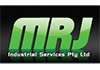 MRJ Industrial Services