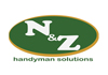 N&Z HANDYMAN SOLUTIONS