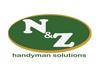 N&Z HANDYMAN SOLUTIONS
