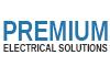 Premium Electrical Solutions