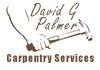 David G Palmer Carpentry Service