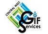 GIF Services