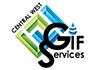 GIF Services