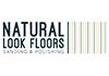 Floor Sanding and Concrete Polishing 0418602282