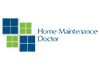 Home Maintenance Doctor