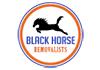 Black Horse Removalist
