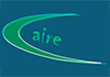 Caire Air-Conditioning & Refrigeration
