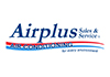 Airplus Sales & Service
