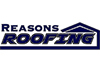 Reasons' Roofing
