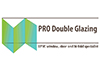 Pro Double Glazing Pty Ltd