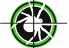 P.P.S. Professional Pest Services