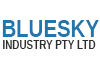 Bluesky Industry Pty Ltd