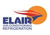 ELAIR Services