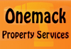 Onemack Property Services