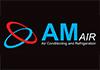 AM Air