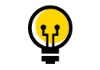 Gary Ou Electrical