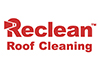 Reclean Roof Cleaning