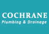 Cochrane Plumbing & Drainage