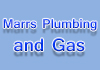 Marrs Plumbing and Gas