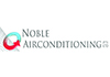 Noble Air Conditioning