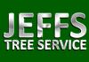 Jeffs Tree Service