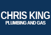 Chris King Plumbing and Gas