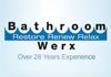 Bathroom Werx