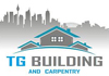 TG Building and Carpentry