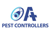 A Plus Pest Controllers