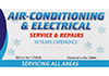Bob Sherlock Air Conditioning and Electrical