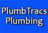 PlumbTracs Plumbing