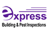 Express Building and Pest inspections Manly