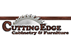 Cutting Edge Cabinetry and Furniture