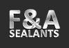 F&A Sealants
