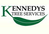 Kennedy's Tree Services