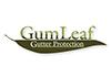 Gumleaf Gutter Protection