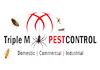 Triple M Pest Control
