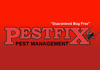 Pestfix Pest Management