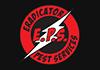 Eradicator Pest Services