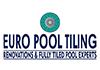 Euro Pool Tiling