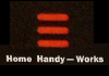 Home Handy Works WA