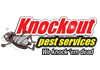 knockout pest services